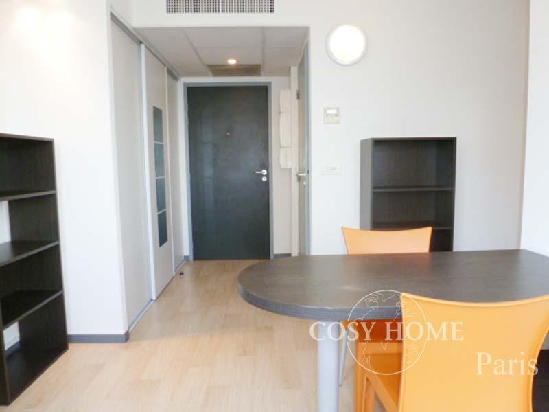 Location appartement meuble ile de france - Location meuble ile de france particulier ...