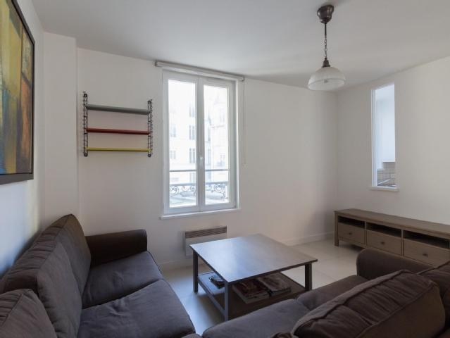 Location appartement meuble ile de france - Magasin meubles ile de france ...