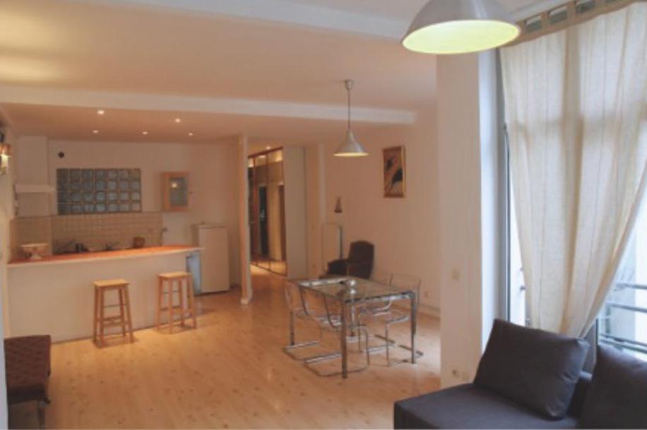 Location appartement meuble ile de france - Location meuble ile de france ...