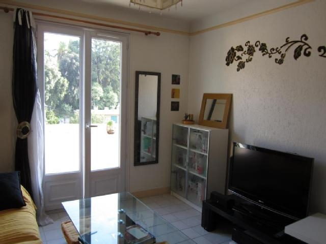 Location appartement meuble nice - Meuble nice location particulier ...
