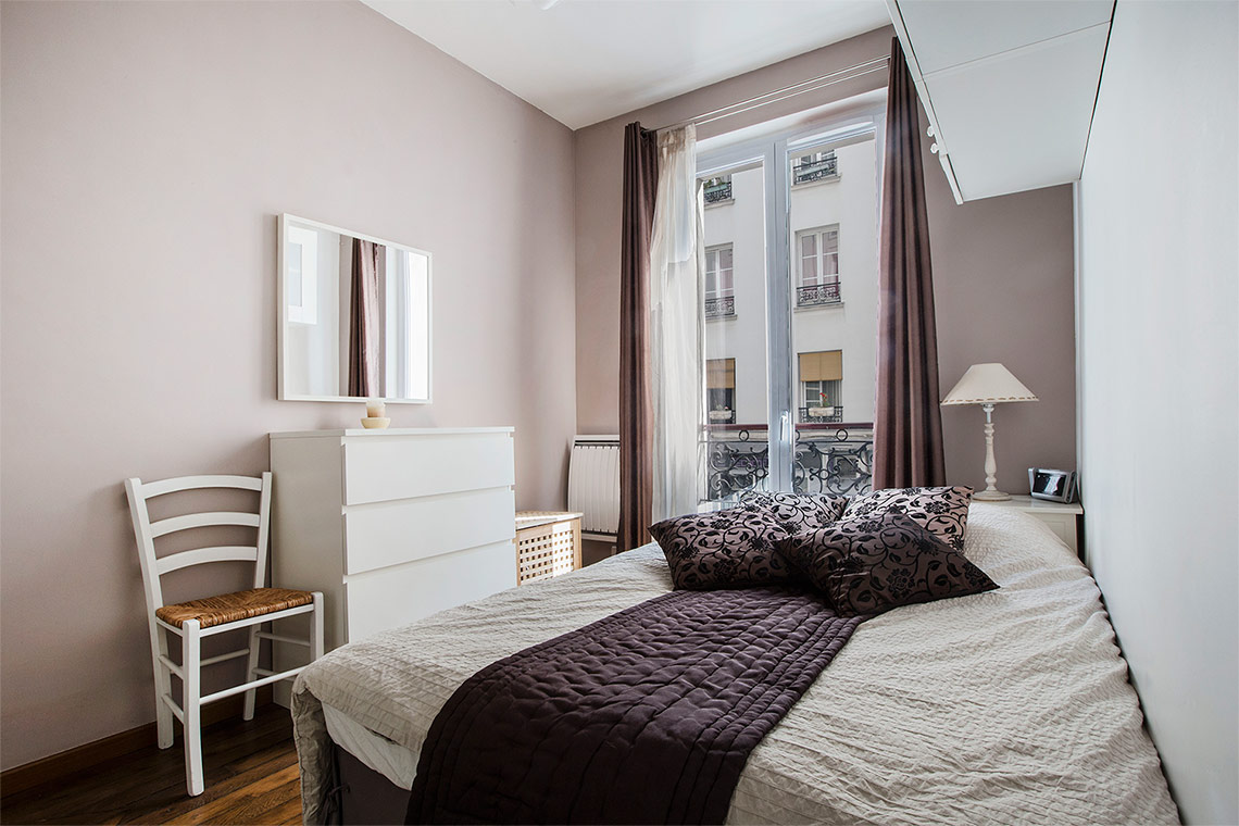 Location appartement meuble nice - Location appartement meuble nice ...