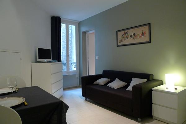 Location appartement meuble - Appartement meuble preavis ...