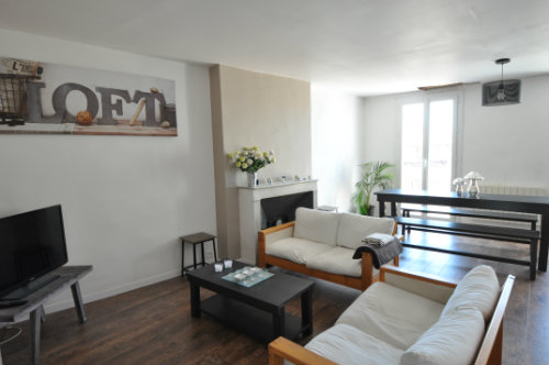 location appartement n