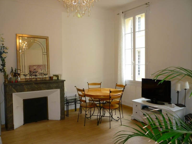 location appartement neuf aix en provence