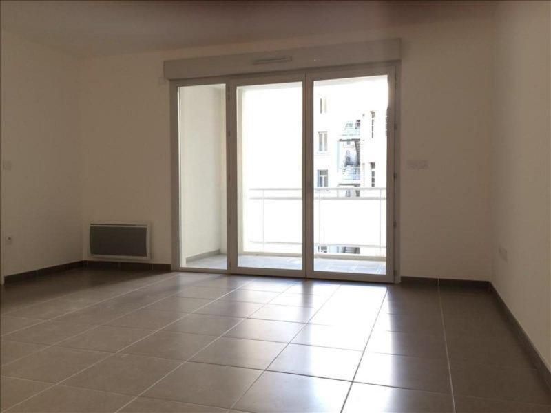 location appartement neuf marseille