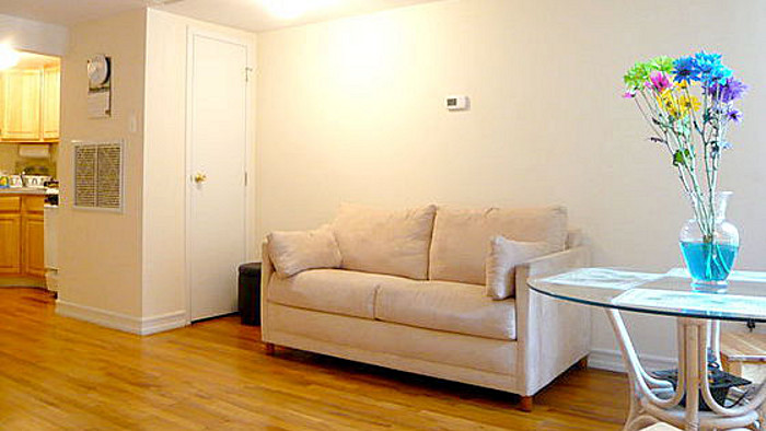 location appartement new york vacances