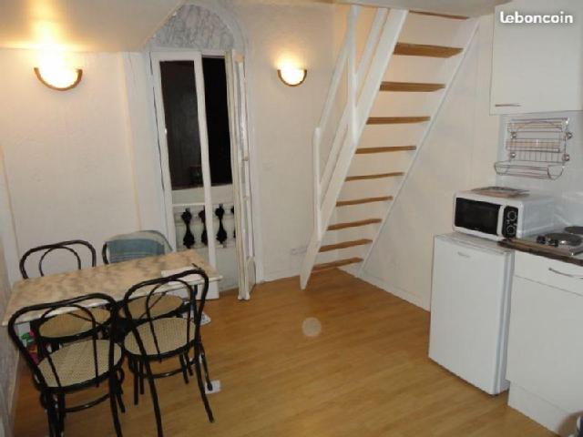 Location appartement nice magnan particulier - Location appartement meuble nice ...
