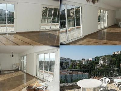location appartement nice magnan particulier