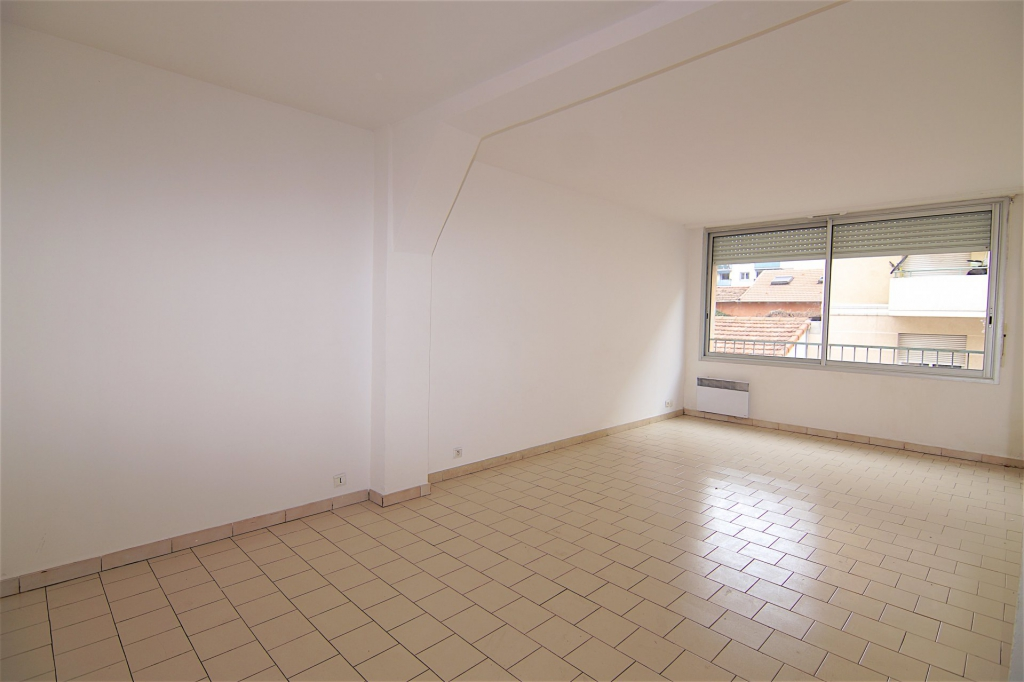 location appartement nice saint roch
