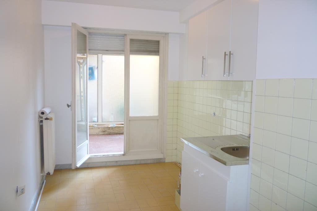 location appartement nice saint roch