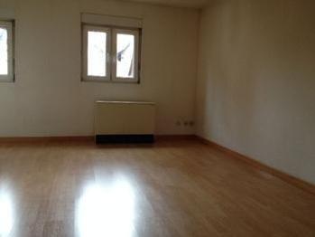 Appartement A Louer Obernai
