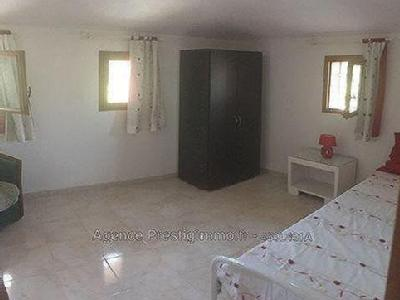 location appartement opio