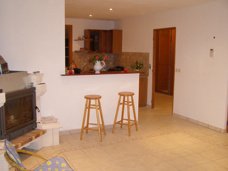 location appartement orange le bon coin. Black Bedroom Furniture Sets. Home Design Ideas