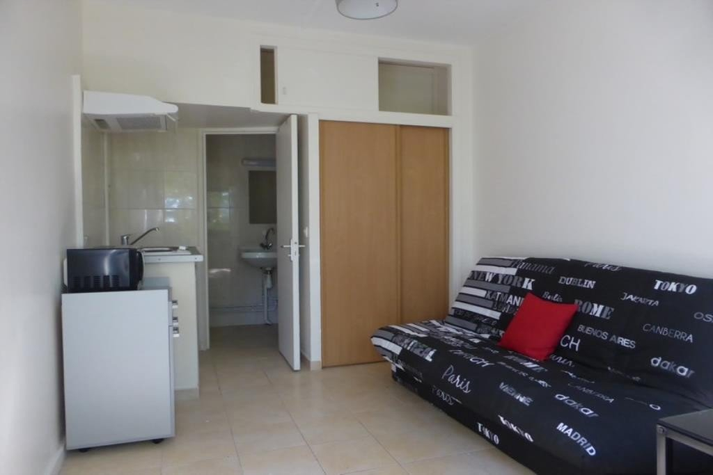 location appartement orsay
