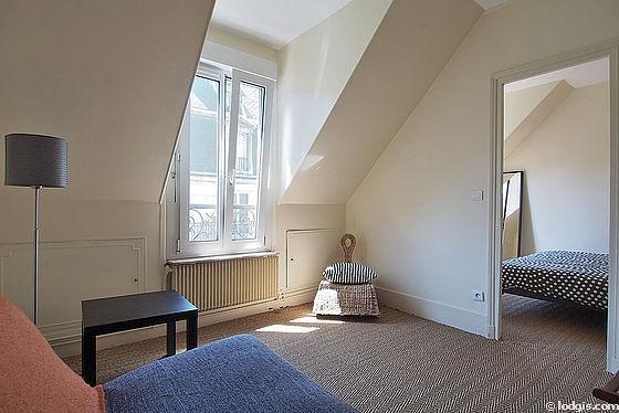 Location Appartement Paris 17eme Vinnyoleo Vegetalinfo