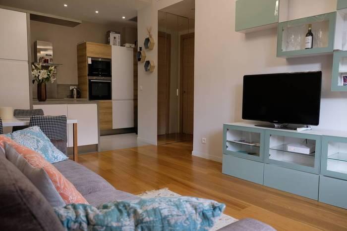location appartement particulier 06