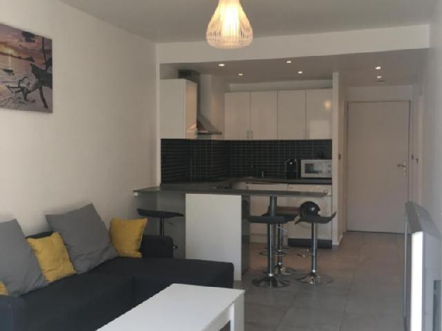 location appartement particulier cannes