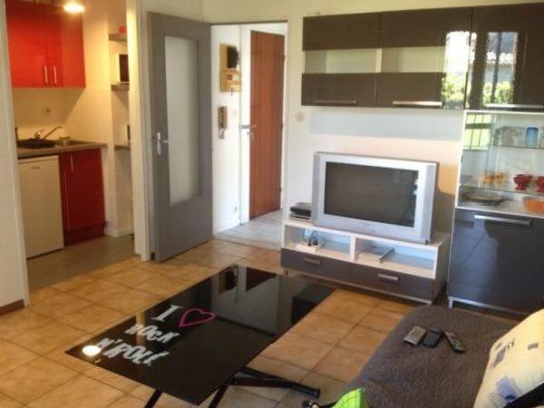 location appartement particulier hyeres