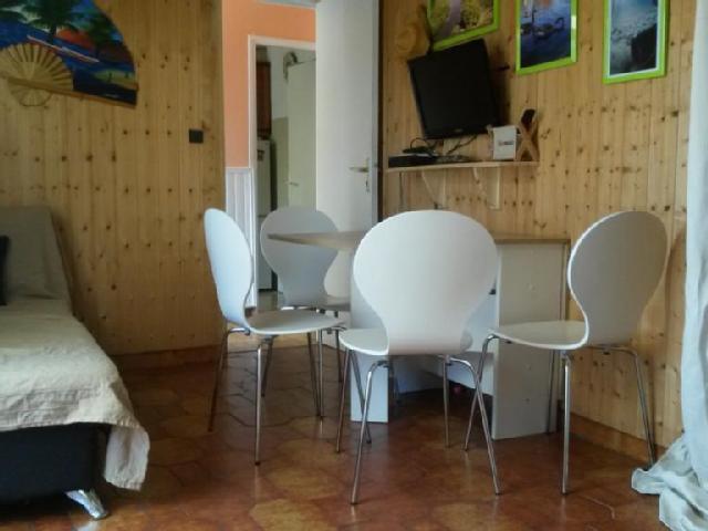 location appartement particulier marseille