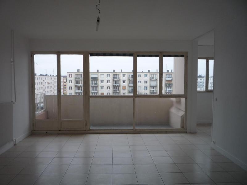 location appartement particulier. Black Bedroom Furniture Sets. Home Design Ideas