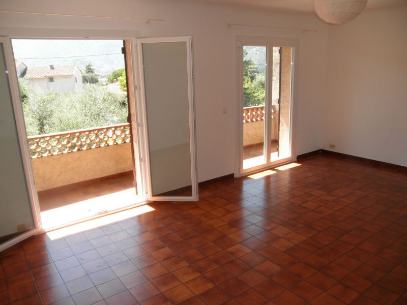 location appartement pegomas