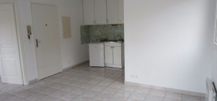 location appartement pertuis le bon coin