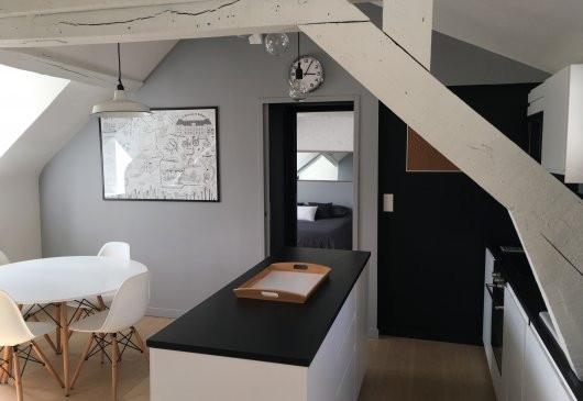 location appartement rennes centre