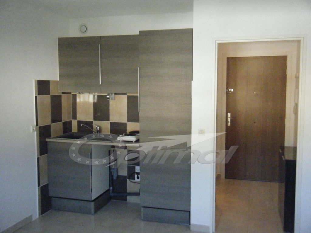 location appartement roquebrune cap martin