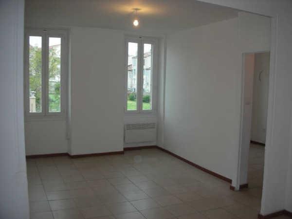 location appartement roquevaire