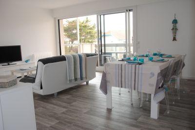 Location Appartement Royan