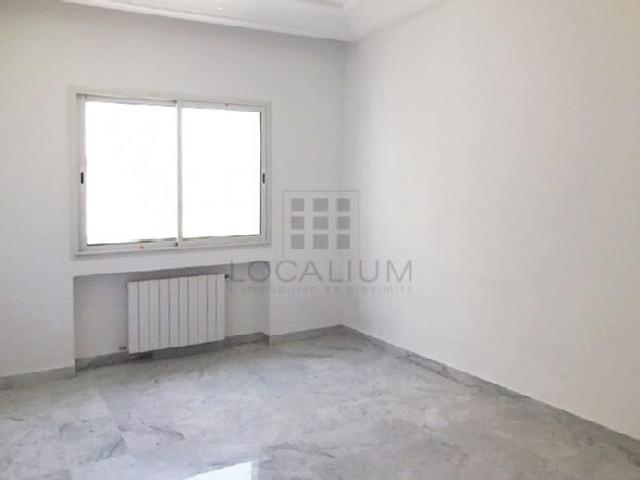 location appartement s+1 ariana