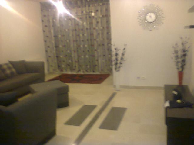 location appartement s+2 tunisie