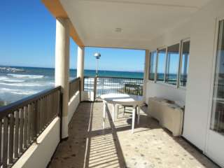 location appartement s'arenal