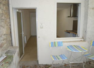 Location appartement salon de provence - Appartement a louer salon de provence ...