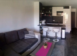 location appartement six fours