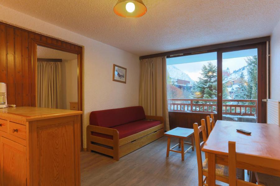 location appartement ski alpes