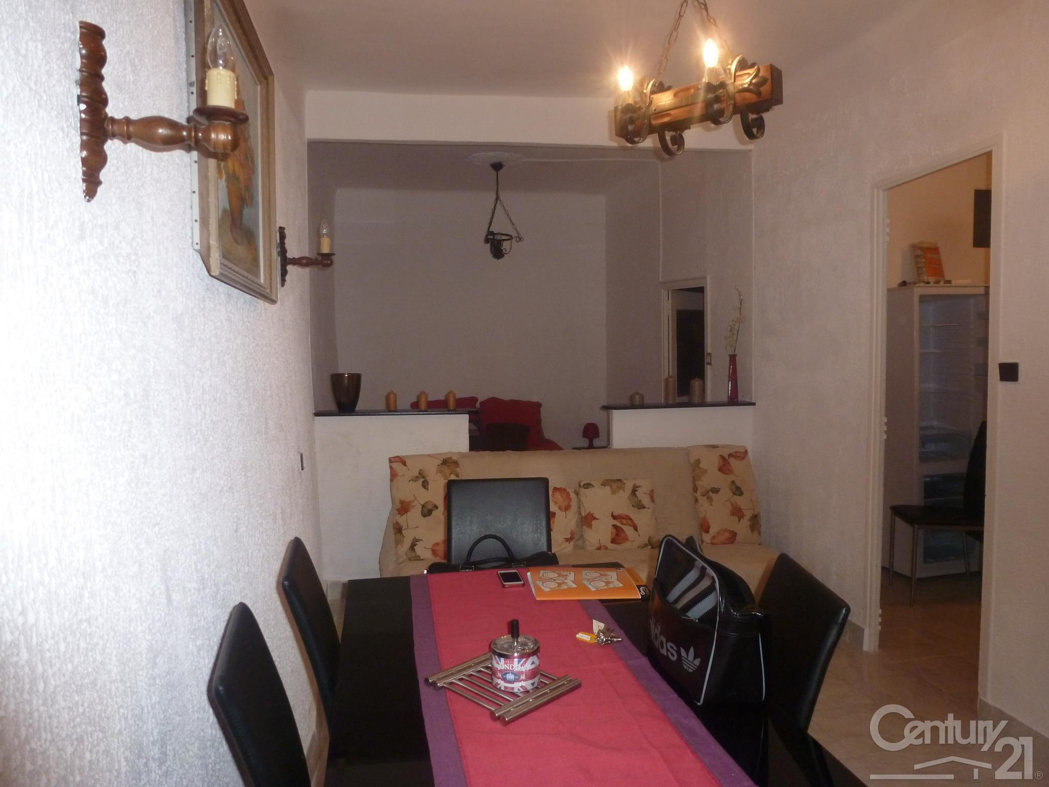 location appartement t2 a la ciotat (13)