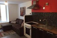 location appartement t2 a la ciotat (13)