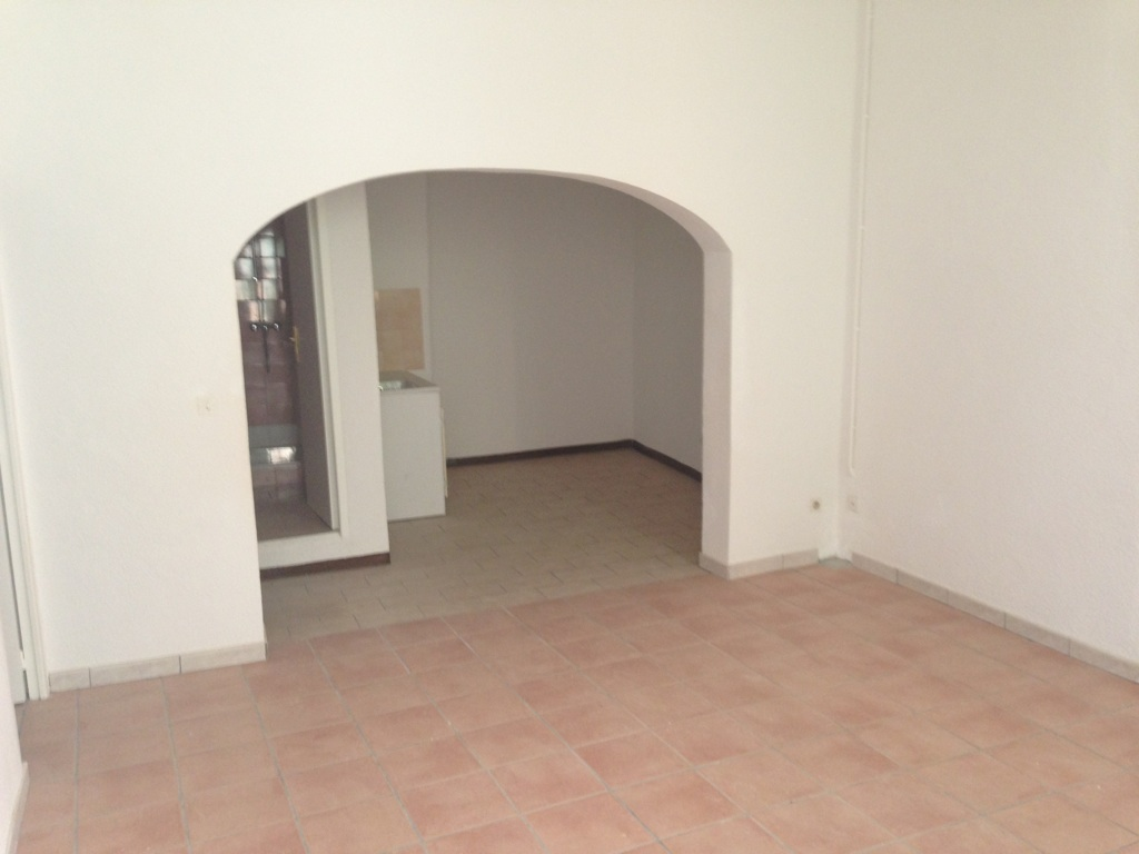 location appartement t2 draguignan