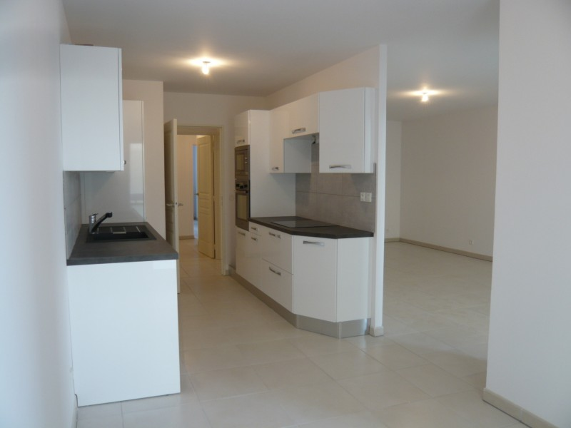 location appartement t3 marseille