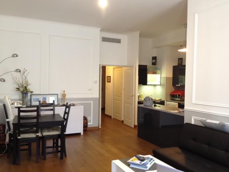 Appartement à louer t3 sur le bon coin marseille