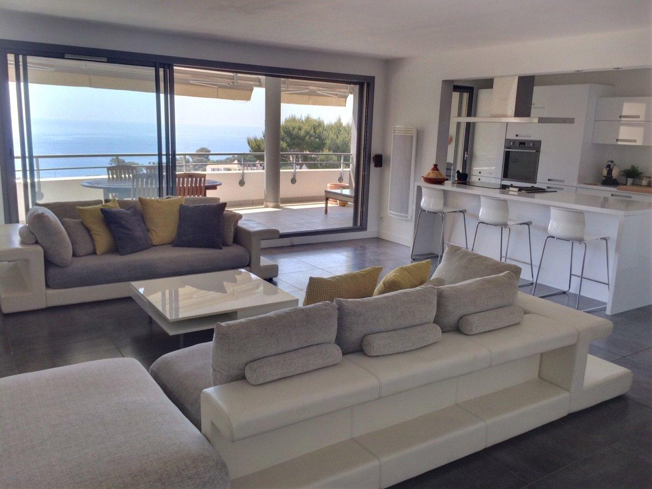 location appartement t4 marseille 13007