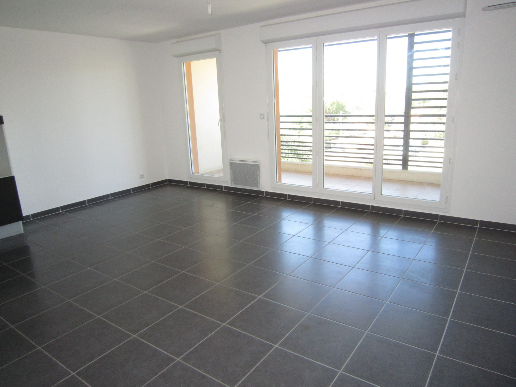 location appartement t4 marseille 13014