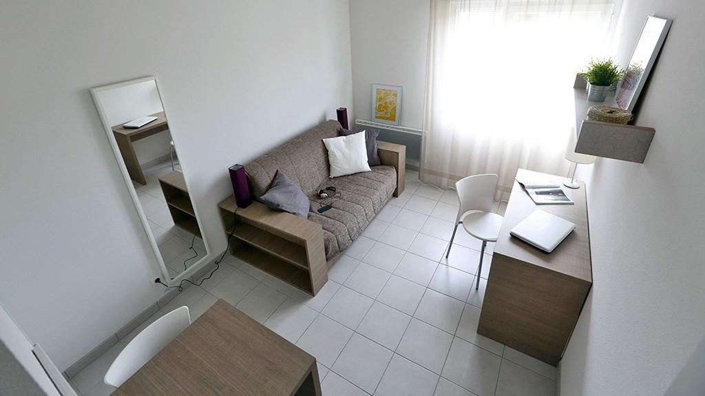 Location appartement tours - Condition pour louer un appartement meuble ...