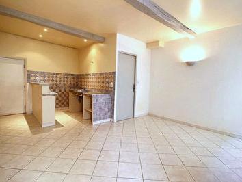 location appartement trans en provence