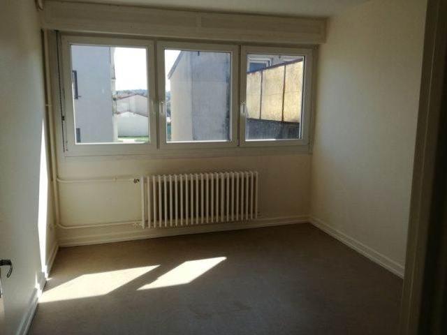 location appartement uckange