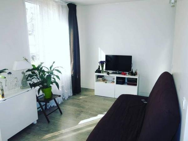 location appartement un mois bordeaux