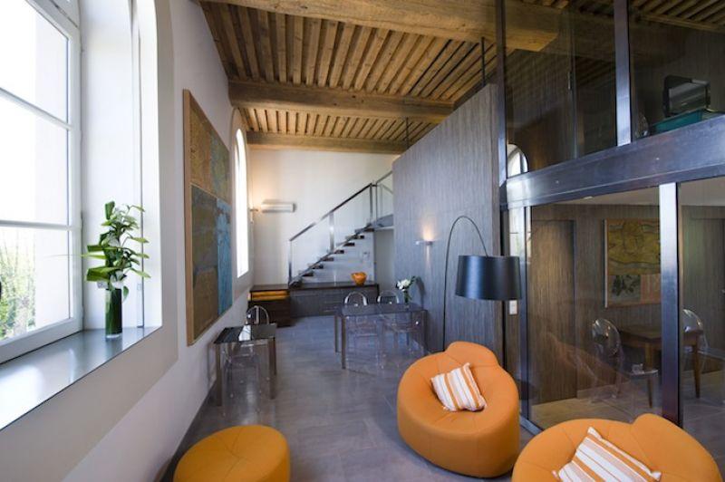 location appartement un mois lyon. Black Bedroom Furniture Sets. Home Design Ideas