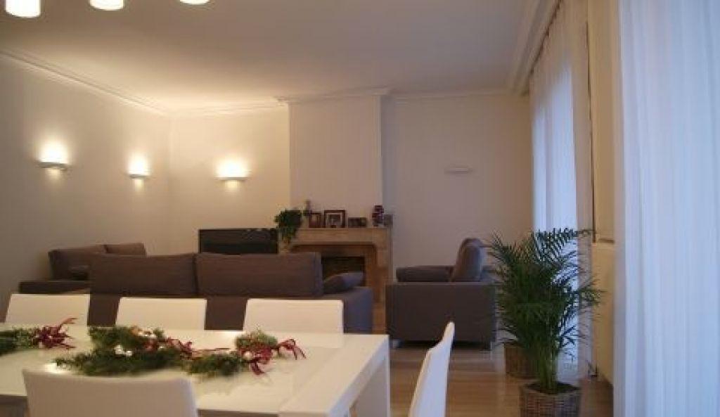 location appartement un mois