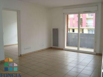 location appartement un pourcent patronal